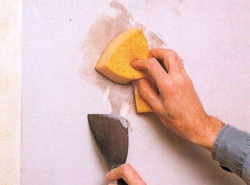 Краска для печки из металла – как выбрать наилучший вариант