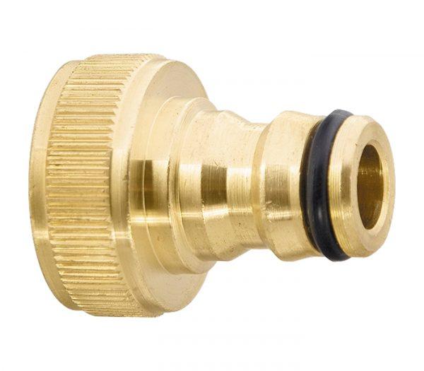 Адаптер для труб разных диаметров