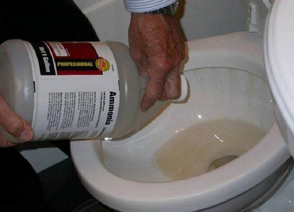 Жидкое средство